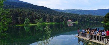 Çoruh Outdoor Travel & Tour
